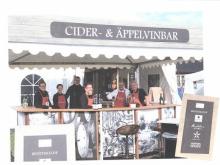 Cider-Äppelvinbar-2019-001-bilden