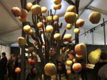 hängande-äpplen-utställn