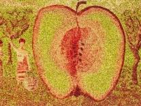 Äppeltavlor