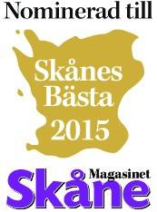 nominerad 2015